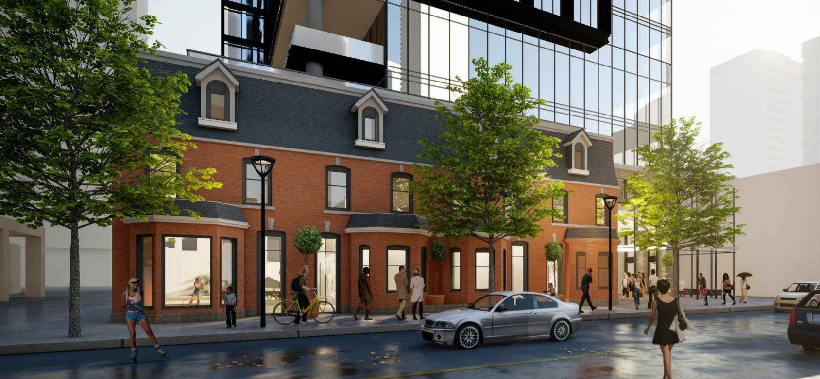 2020_08_21_01_08_26_8wellesleycondos_rendering3